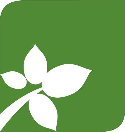 Logo424.jpg