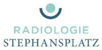 logo-radiologie-stephansplatz.jpg