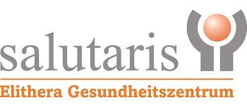 Reha-Zentrum Salutaris GmbH & Co KG
