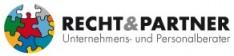 Recht & Partner