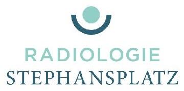 Radiologie Stephansplatz