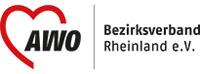 AWO Rheinland